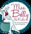 Miss Belly & Kids